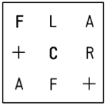Flatcraft